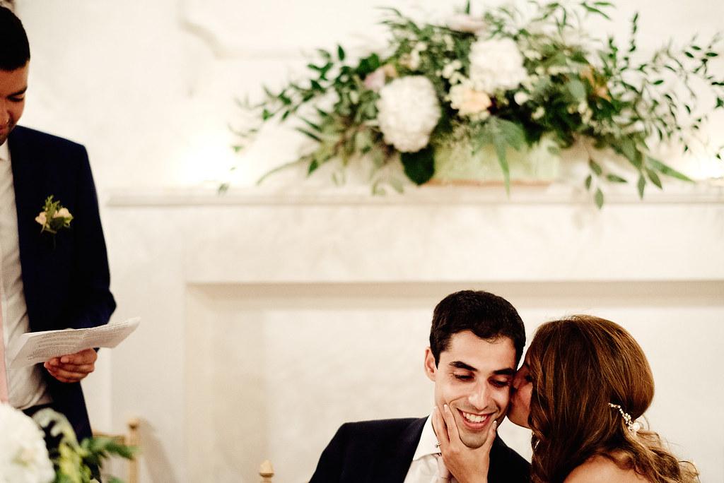 portugal_wedding_photographer_SP022