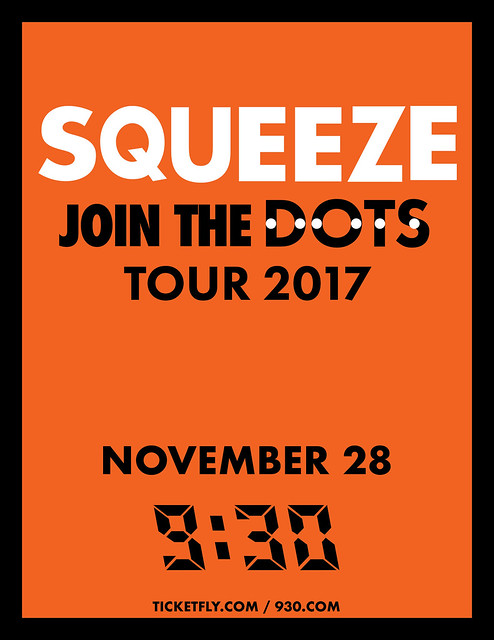 Squeeze_Flyer.V2