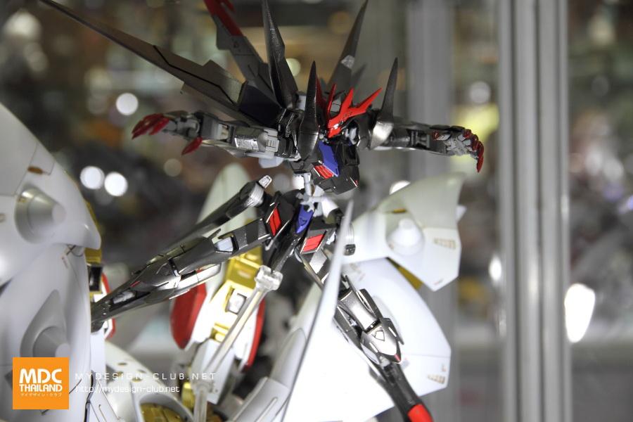 GBWC-TH-2017-141