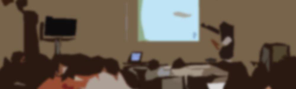 Vuelven los Foros Ítaca, espacios de formación y debate de la Asociación de Ciencias Ambientales