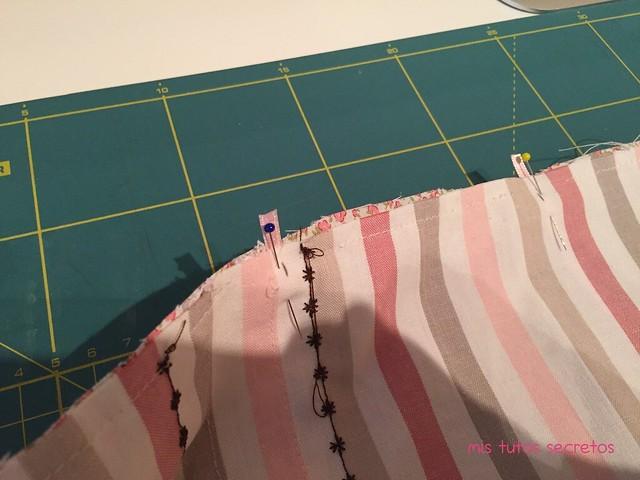 Funda para maquina de coser 5