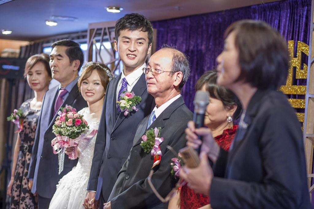 結婚婚宴精選-82