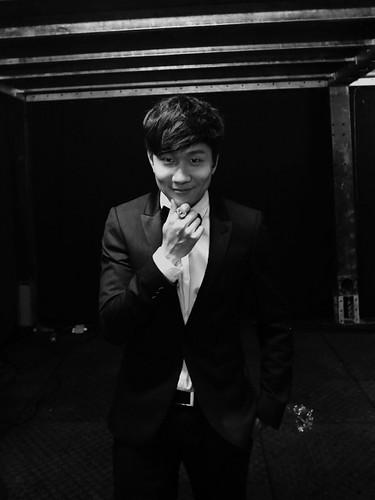 LHM-JJ Lin
