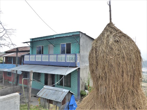 n-pokhara-Pagode-Paix-descente (10)