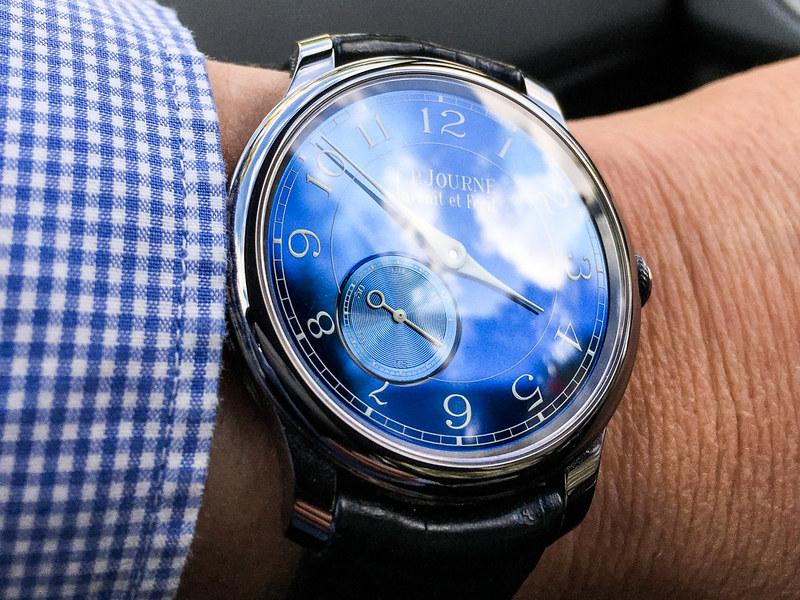 La haute horlogerie du jour - tome IV 37428488590_5d4996a2d8_c