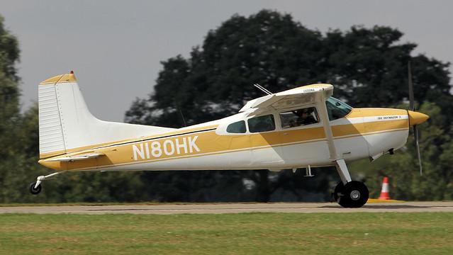 N180HK