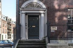 15 HENRIETTA STREET [DOORS OF DUBLIN]-133056