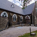 Small photo of St. Peter's Anglican Erindale