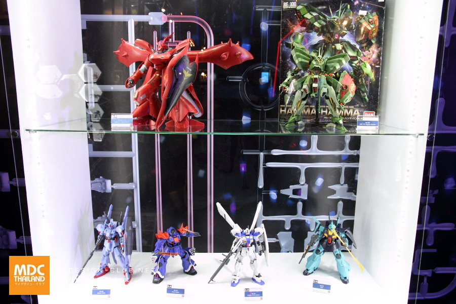 Gunpla-Expo-TH2017-061