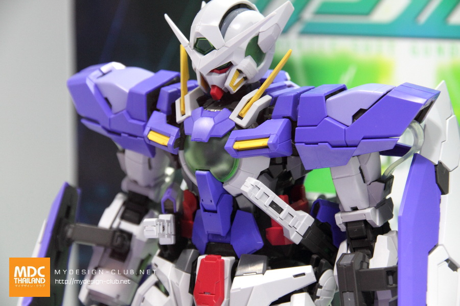 Gunpla-Expo-TH2017-008