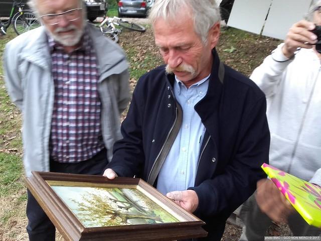 José Bové citoyen de Kolbsheim 20171004_182506