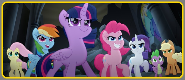 My-little-pony-movie-002