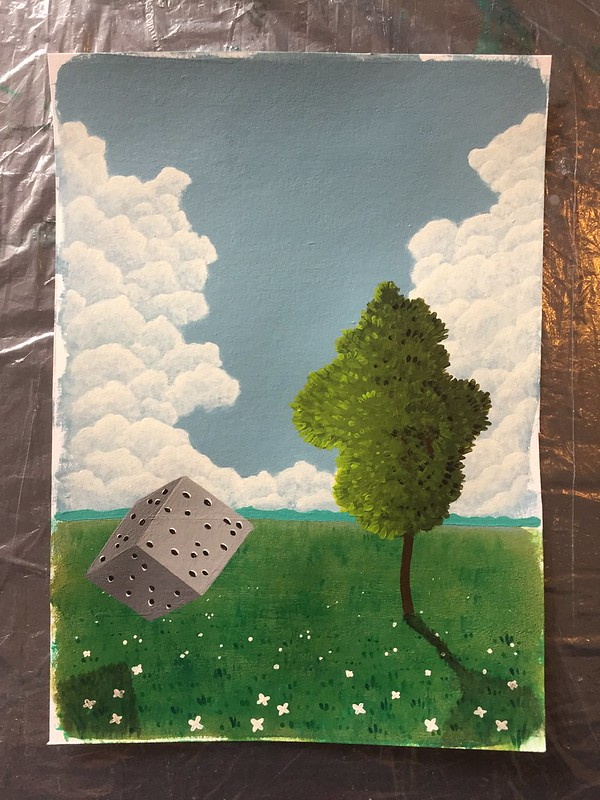 peinture 10