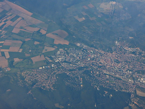 Ödenburg | Sopron
