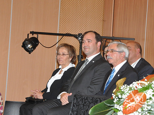 2017_10_20 - Cerimónia de Tomada de Posse (109)