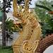 Wat Phra Keo Don Tao (Lampang, Thailand)