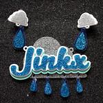 Jinkx Clouds