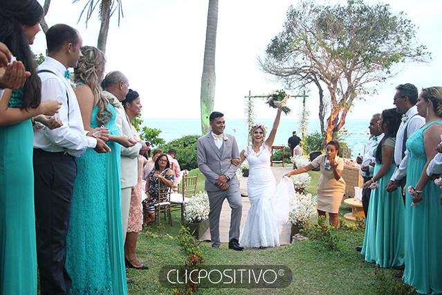 Camilla & Luiz Carlos (200)