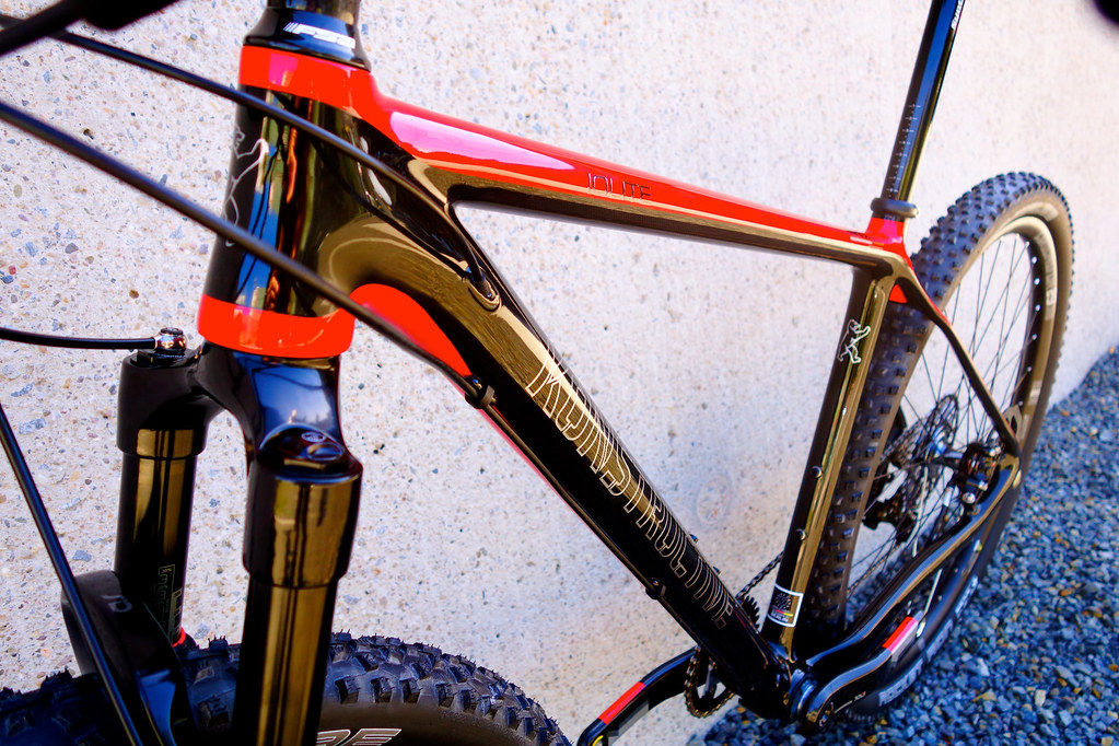 Konstructive Bike Painter - Individuelle Lackierungen - Konstructive ...