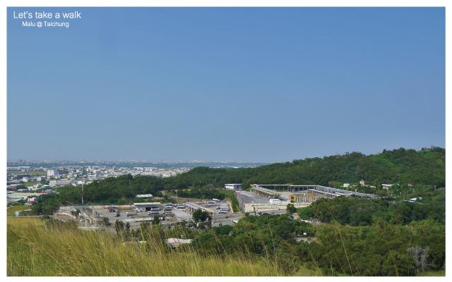 知高圳步道(雪蓮步道)-36
