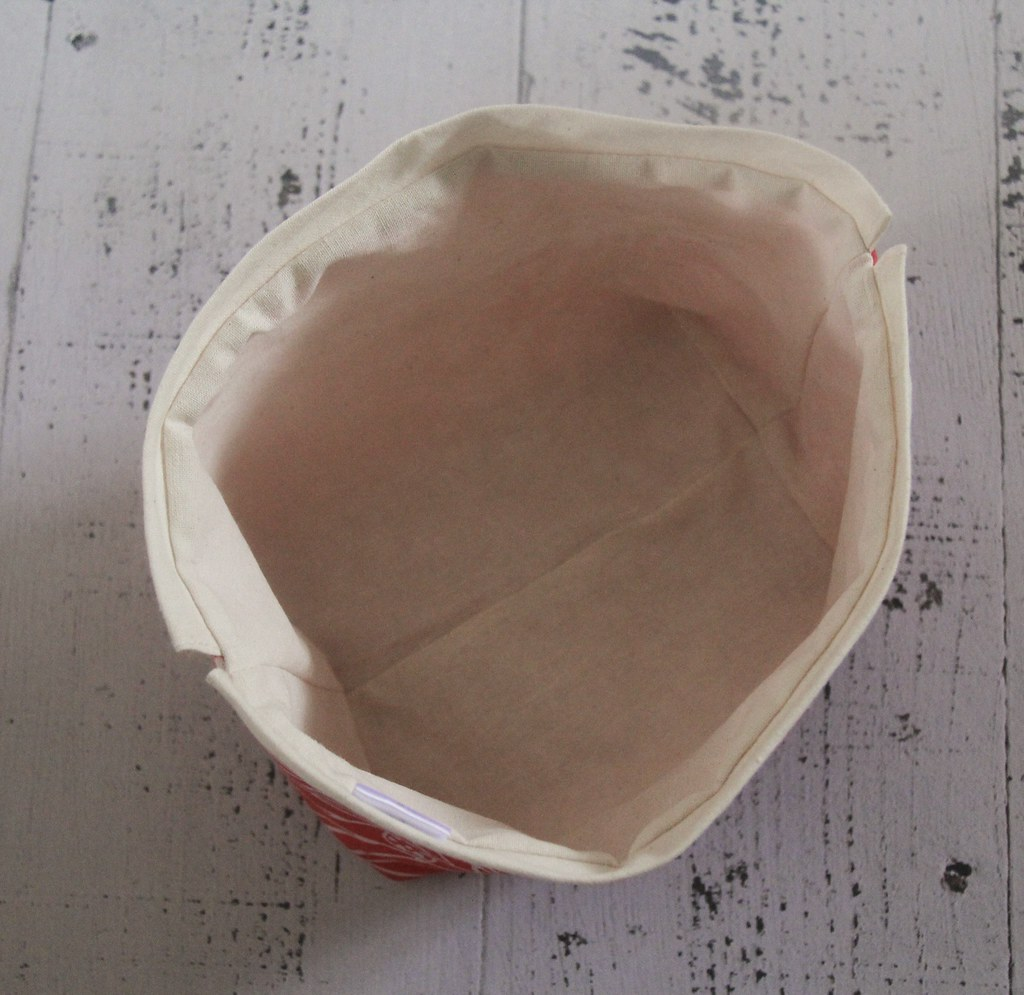Photo 14-10-17 15.04.09