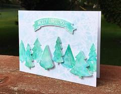 SSS Making Spirits Bright Blog Hop Card 3