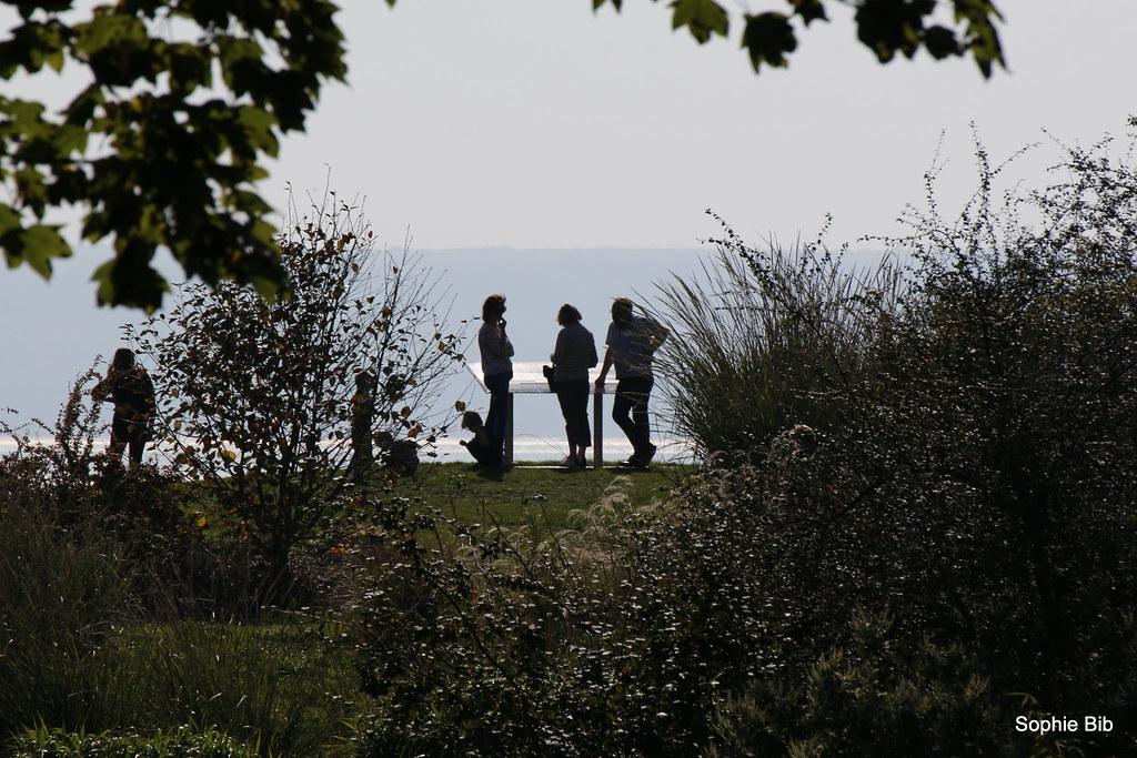 Trouvez Votre Plan Cul Gratuit En Île De France
