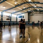 NYFA LA - 10/14/2017 - Volleyball Game
