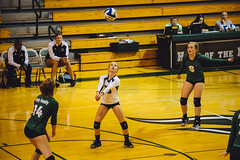 RP_HF_VOLLEYBALL_C_VS_NEW_PRAGUE-26