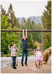 Summit West Living_Clayton Family