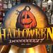 Naylor's, Halloween Beeeeeeer, England