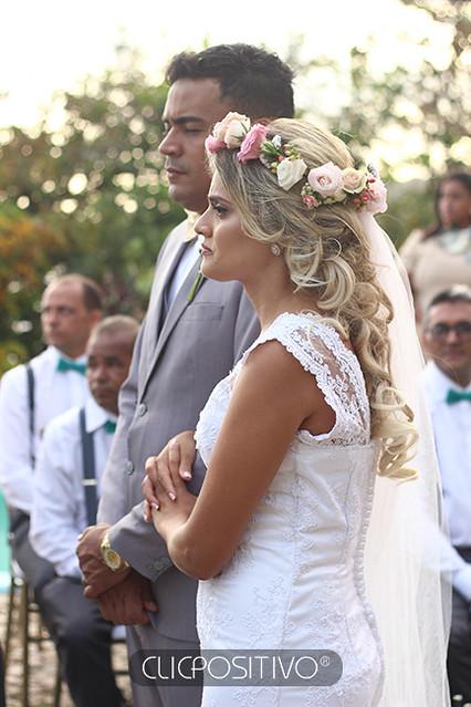 Camilla & Luiz Carlos (119)