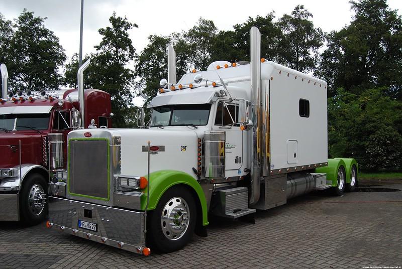 Mack_Truckstar_2017_00338