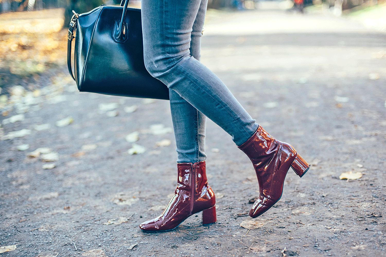 Patent_leather_boots_outfit1