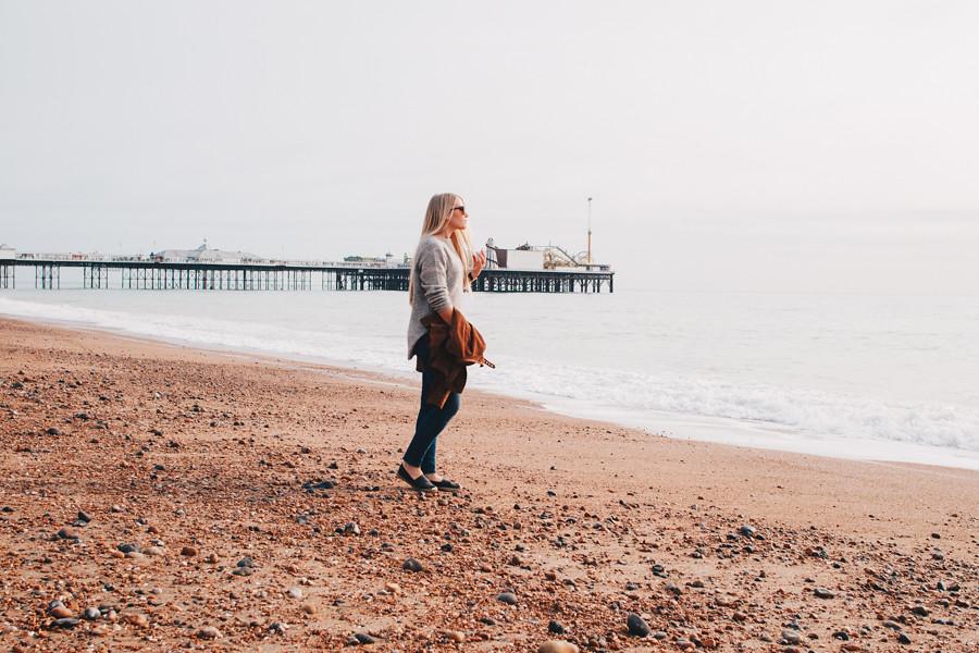 brighton-pier-beach