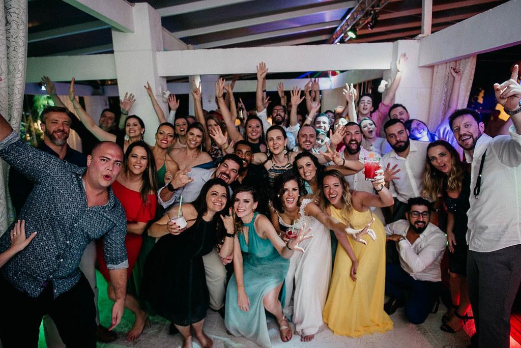 339_Ana+Andre_BaixaRESBlog