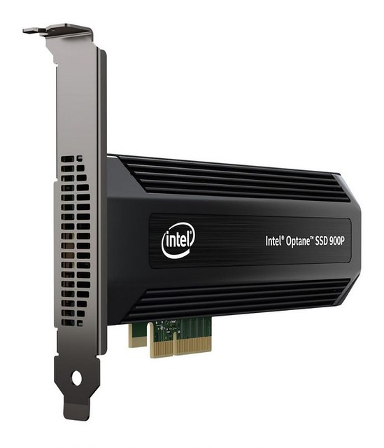 Intel-Optane-SSD-900P-Series-AIC-Left-Angle-696x812