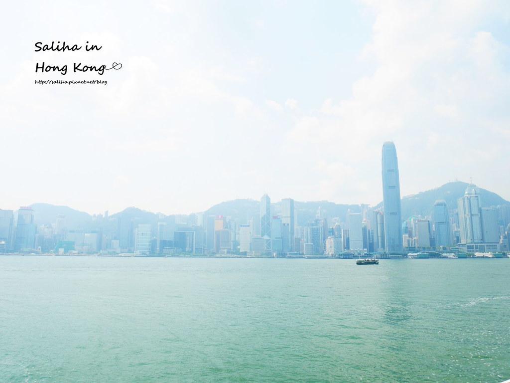 香港lady m分店海港城蛋糕種類推薦 (27)