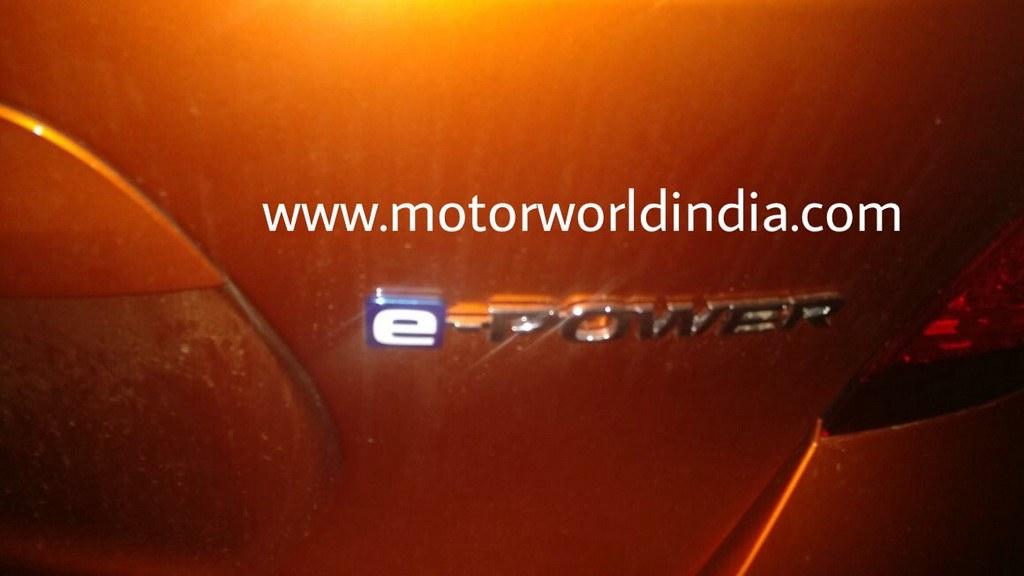 Nissan-Note-E-Power-Exclusive-Spy-Shots (4)