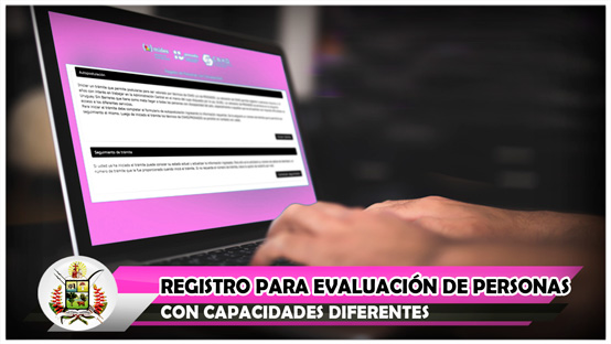 registro-para-evaluacion-de-personas-con-capacidades-diferentes