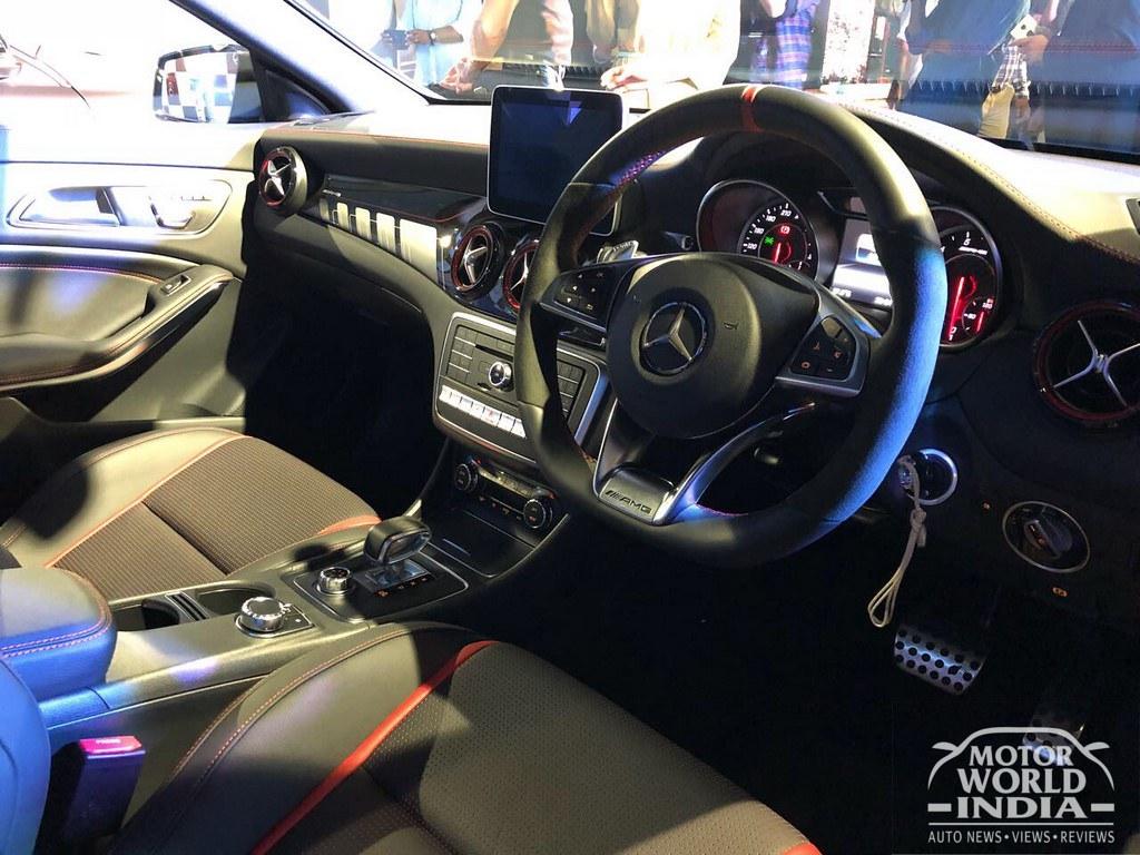 Mercedes-Benz-GLA45-AMG-CLA45-AMG (6)