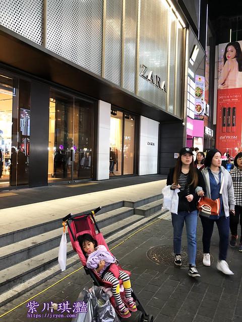 Seoul Global Cultural Center-019