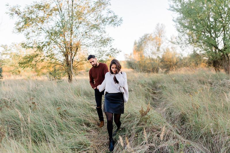 Aylin&Cengiz_bySedefYilmaz-42