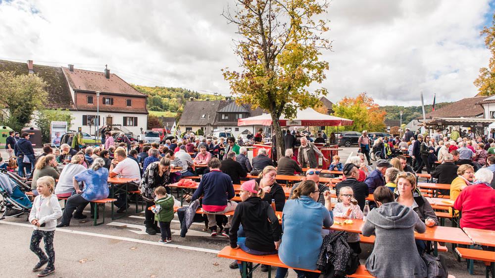 Herbstfest_Liel_017