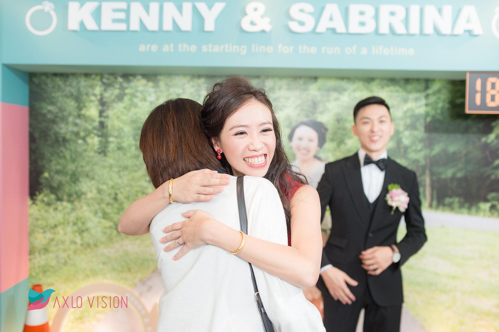 20170916 WeddingDay_246