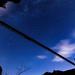 Ryujin Big Suspension Bridge by smirnoff1006
