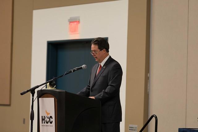 2017 Gulf Coast Advanced Manufacturing Conference