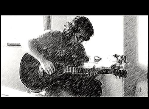 guitar lessons  0928 7013683 manila  private tutoring or class  BGC the fort rockwell makati  QC shaw ortigas alabang #guitarteacher #ukuleleteacher www.steemit.com/@aricheta