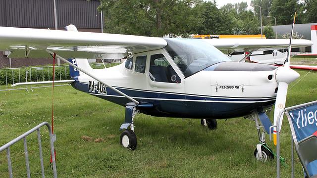 PH-4D2
