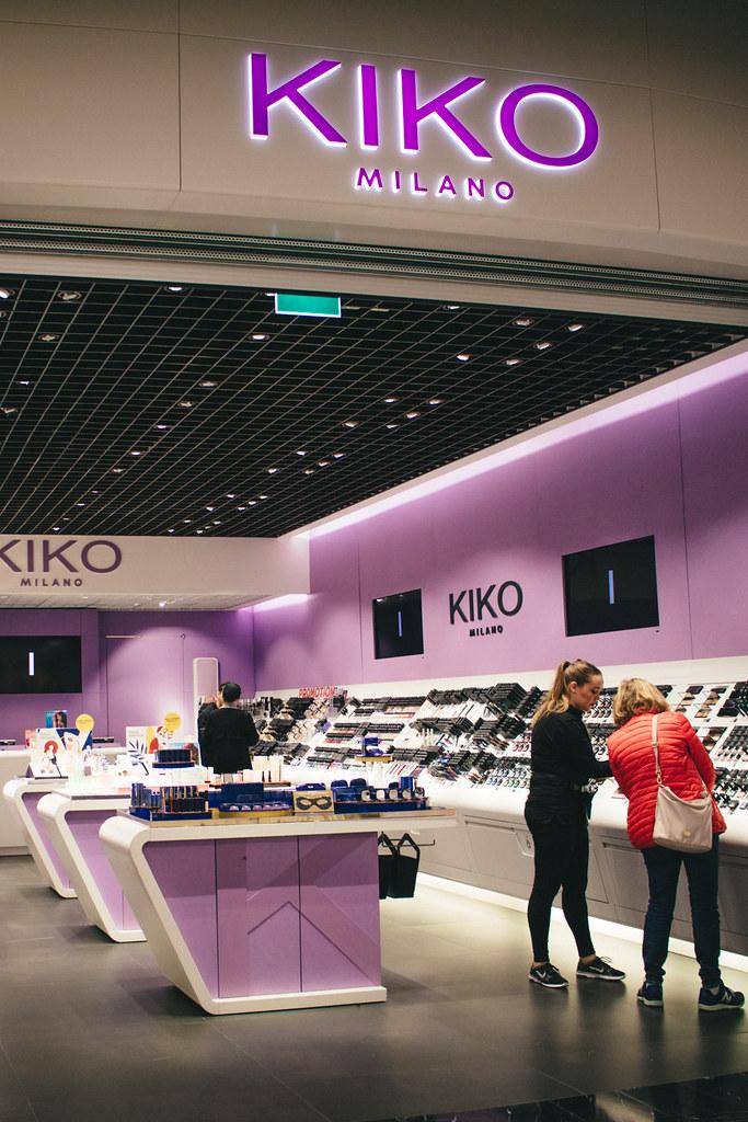 mall-of-scandinavia-tukholma